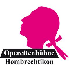 Operettenbühne Hombrechtikon